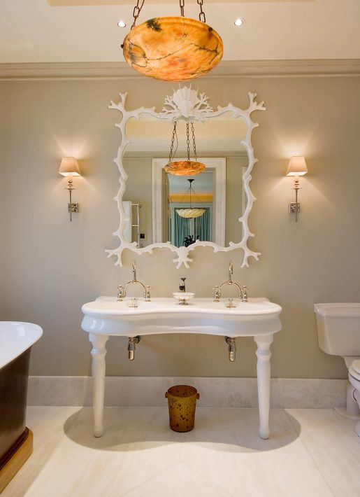 3.StudioIndigo_KensingtonI_bathroom1