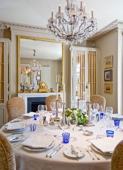 3.StudioIndigo_KensingtonI_dining