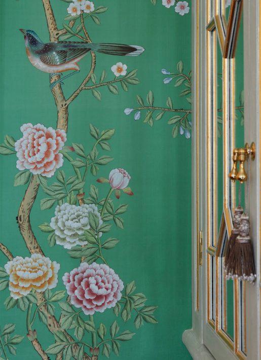 10.StudioIndigo_PhillimoreI_wallpaper