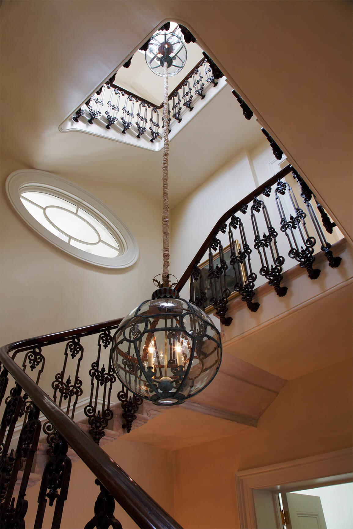 6.StudioIndigo_PhillimoreI_stairs2