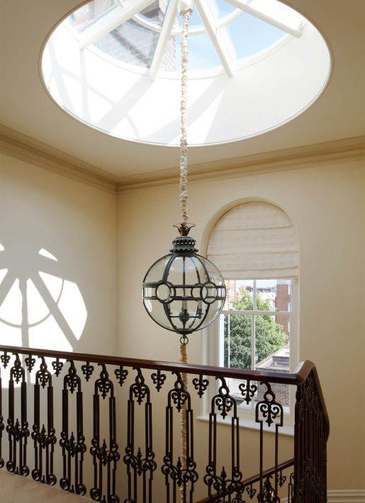 7.StudioIndigo_PhillimoreI_stairs3