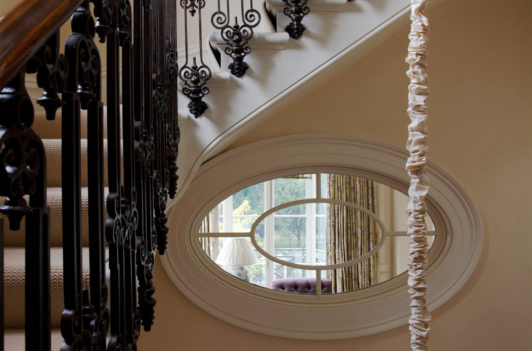 9.StudioIndigo_PhillimoreI_stairsdetail3