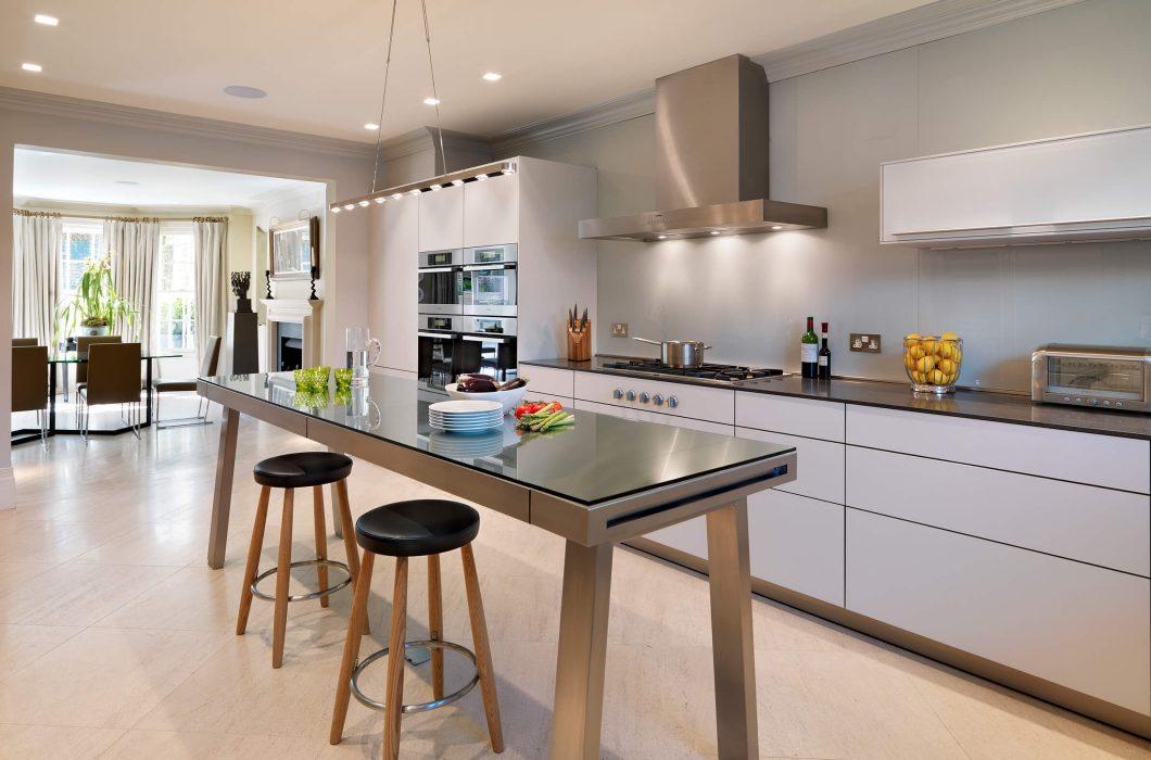 1.StudioIndigo_KensingtonII_kitchent