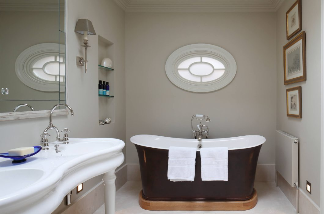 2.StudioIndigo_KensingtonII_bathroomt