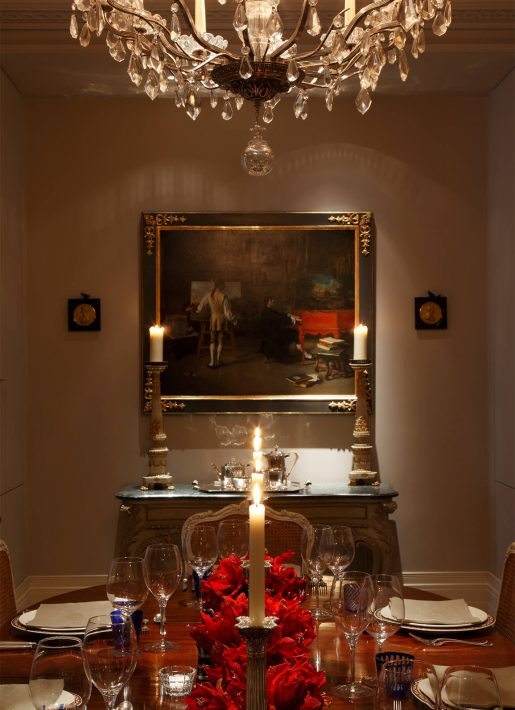 3.StudioIndigo_KensingtonII_Dining