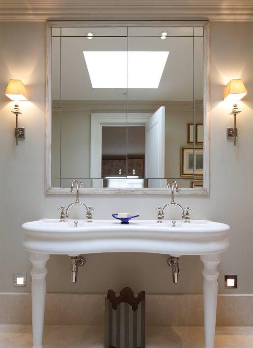 3.StudioIndigo_KensingtonII_bathroom2
