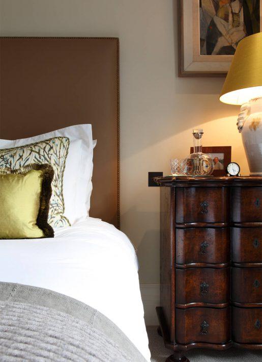 5.StudioIndigo_KensingtonII_bedroom