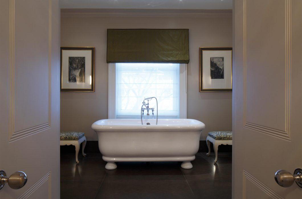 6.StudioIndigo_KensingtonII_bathroom2