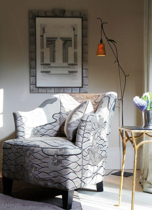 7.StudioIndigo_KensingtonII_chair