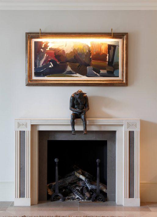 10.StudioIndigo_HollandParkI_fireplace