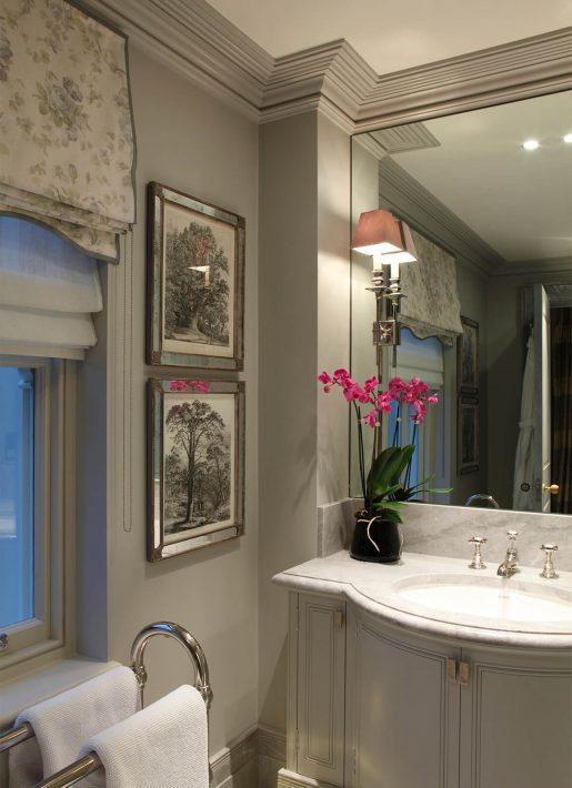 13.StudioIndigo_HollandParkI_bathroom3