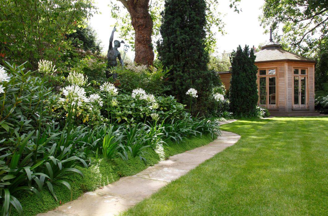 2.StudioIndigo_HollandParkI_garden