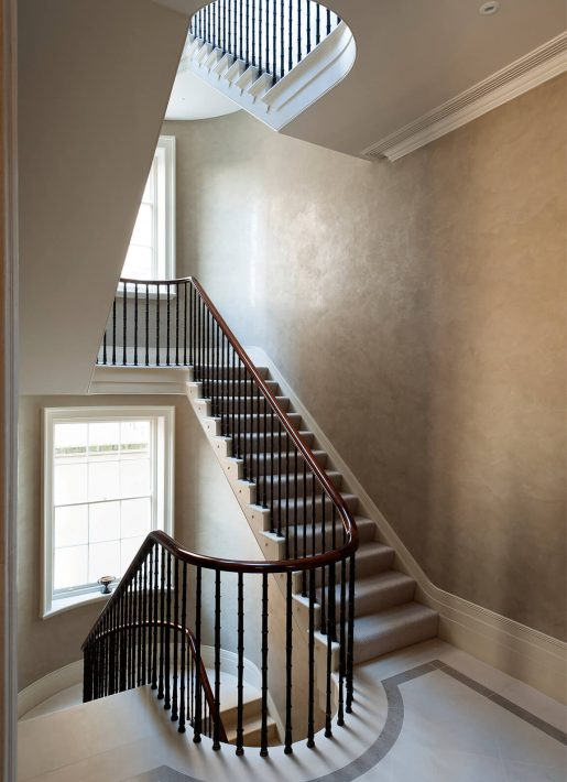 2.StudioIndigo_HollandParkI_stairs2