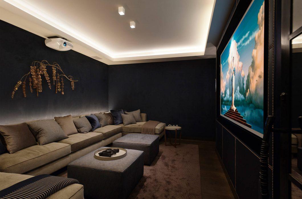 3.StudioIndigo_HollandParkI_cinema