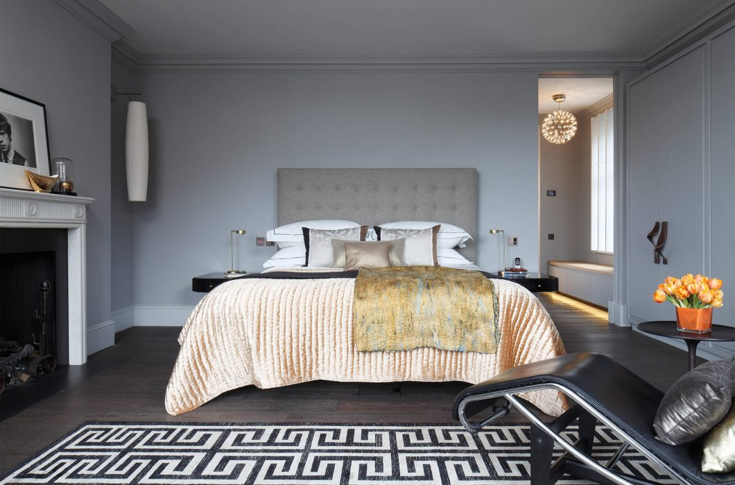 3.StudioIndigo_ListehouseChelsea_bedroom