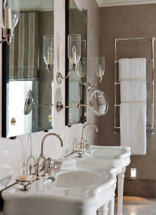 4.StudioIndigo_HollandParkI_bathroom2