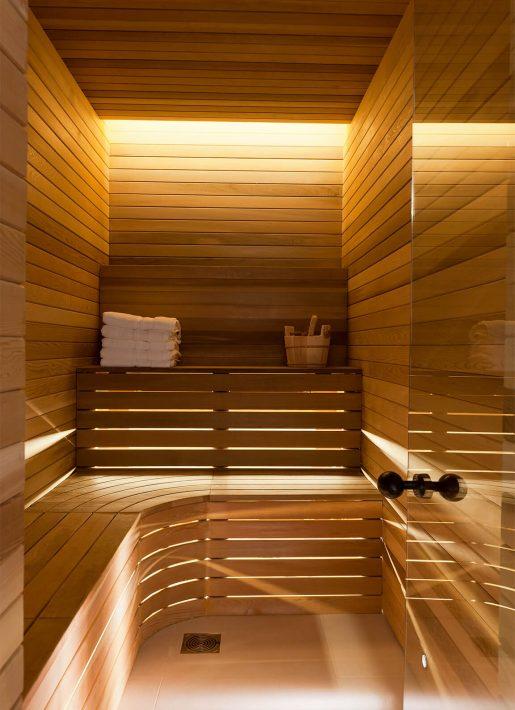 5.StudioIndigo_HollandParkI_sauna