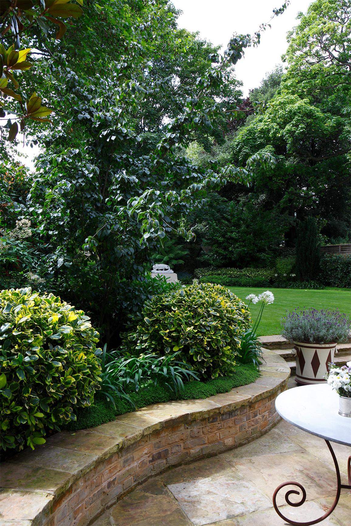 7.StudioIndigo_HollandParkI_garden6