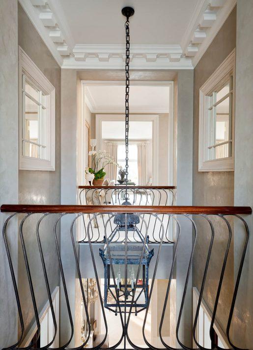 8.StudioIndigo_HollandParkI_stairs3