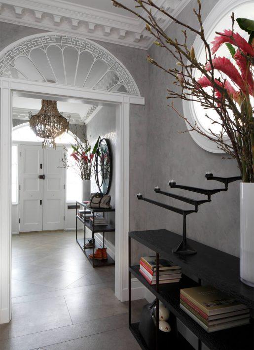 9.StudioIndigo_ListedhouseChelsea_entrance