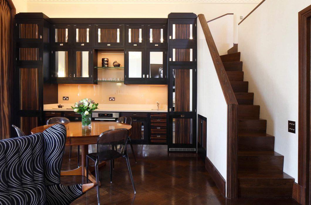 1.StudioIndigo_CollinghamI_kitchen