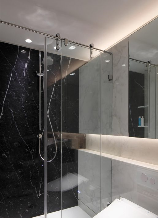 2.StudioIndigo_CollinghamI_bathroom