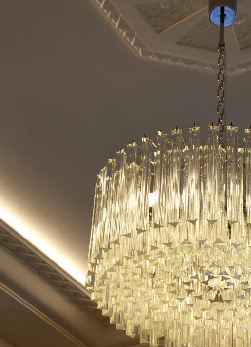 4.StudioIndigo_CollinghamI_ceilingdetail2
