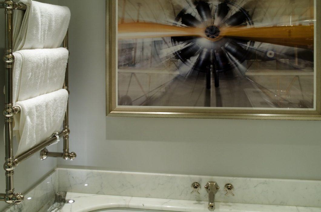 10.StudioIndigo_StPetersburg_bathroom