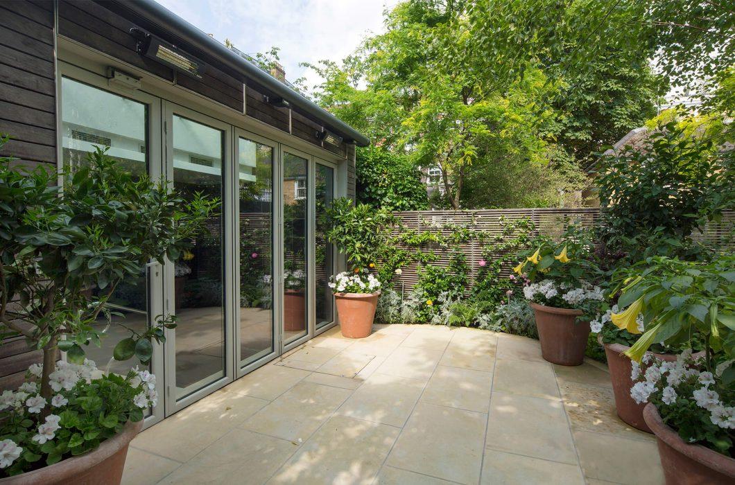 2.StudioIndigo_Southend_garden