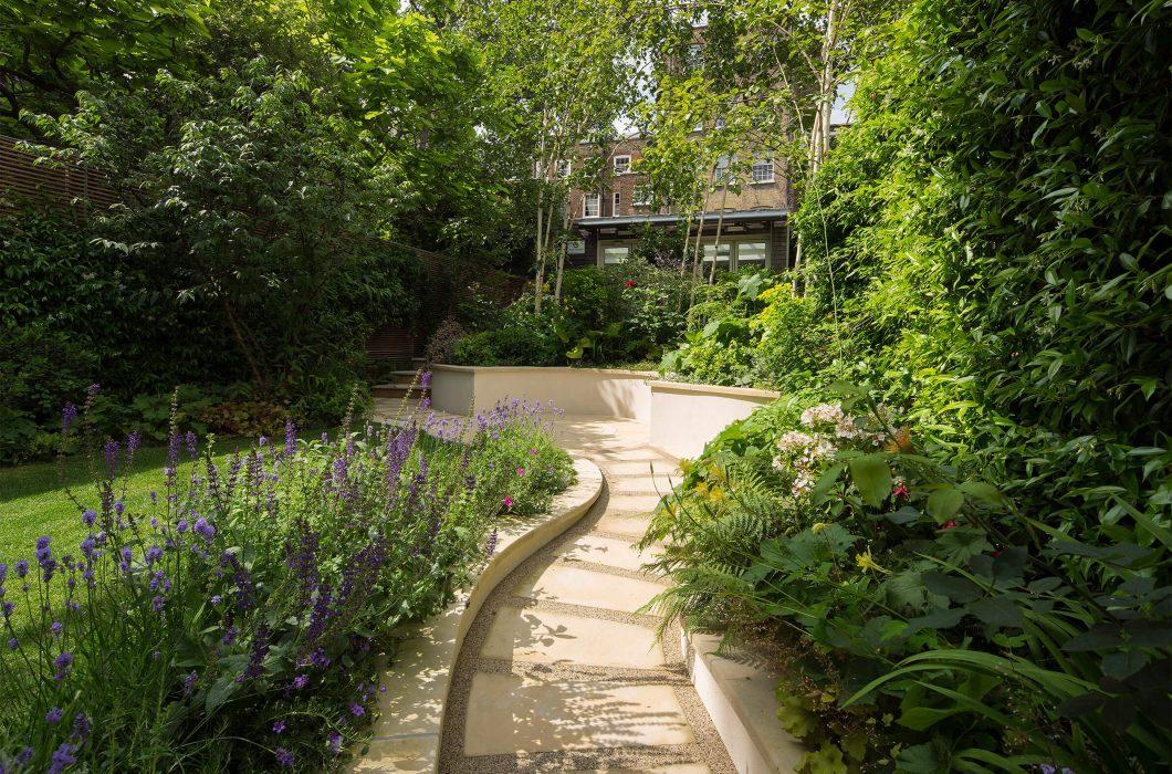 3.StudioIndigo_Southend_garden2