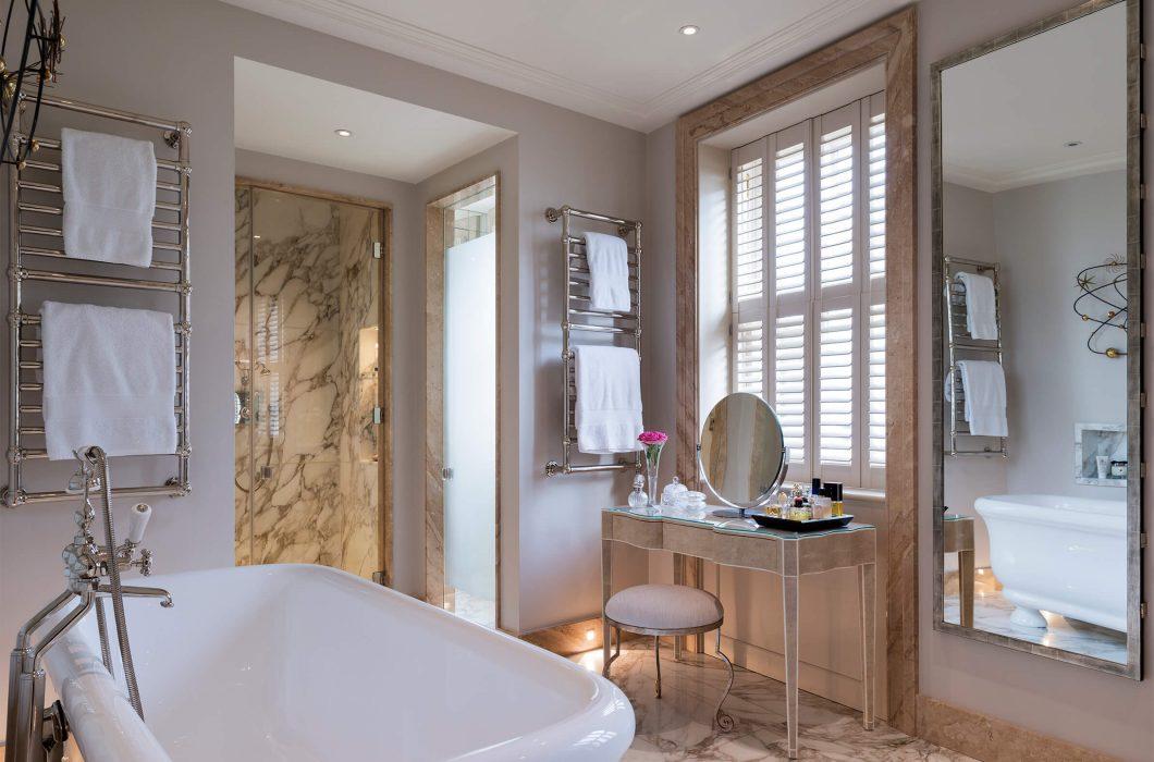 6.StudioIndigo_Southend_bathroom