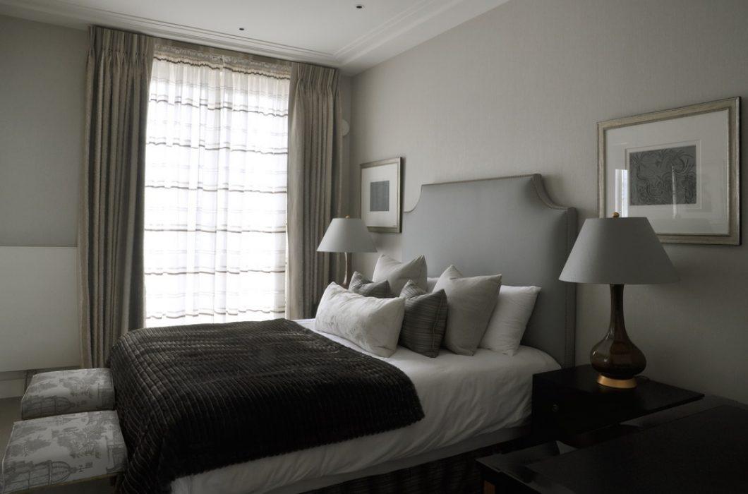6.StudioIndigo_StPetersburg_bedroom