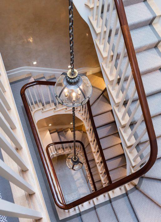 8.StudioIndigo_Southend_stairs