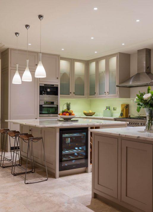 9.StudioIndigo_Southend_kitchen