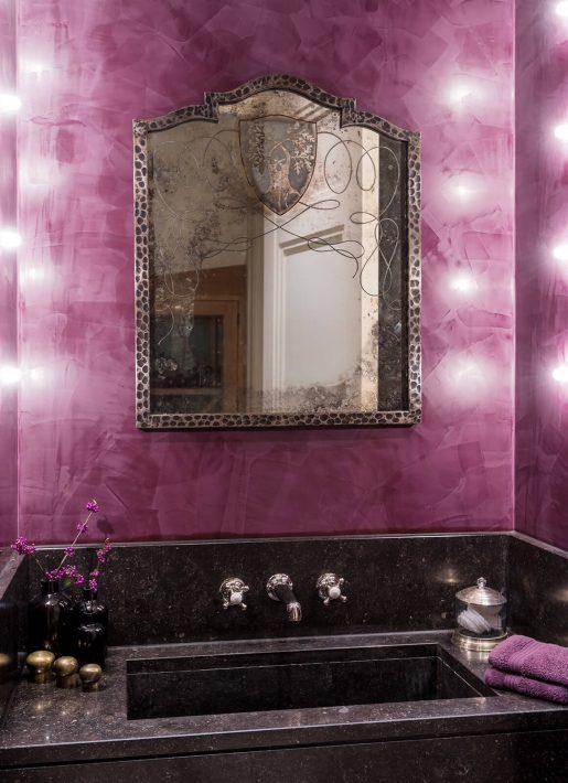 9.StudioIndigo_Southend_purplebathroom