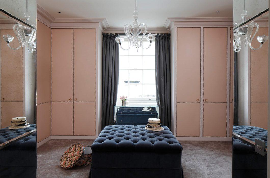 10.StudioIndigo_KensingtonIV_dressingroom2