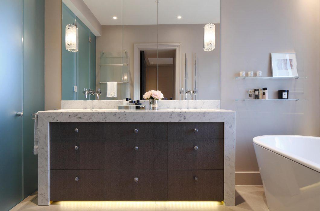 12.StudioIndigo_KensingtonIV_bathroom