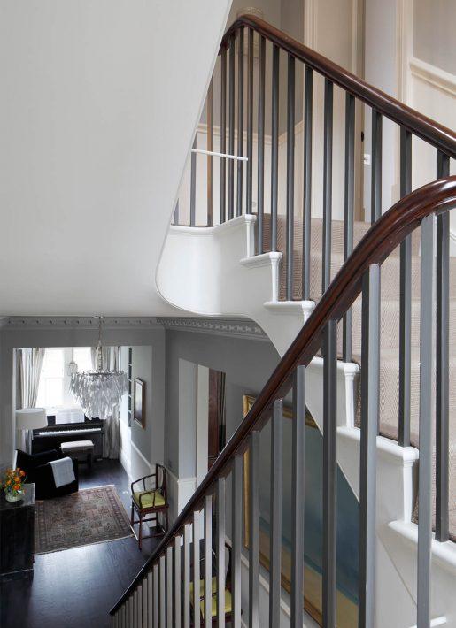 13.StudioIndigo_KensingtonIV_stairs3