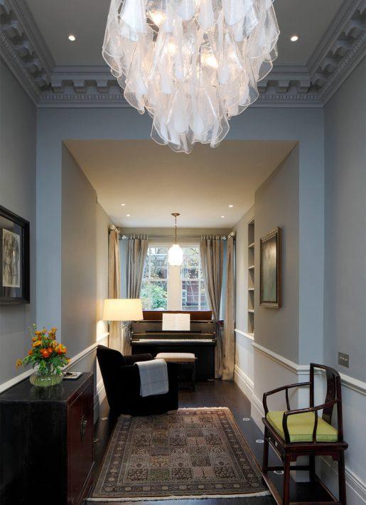 5.StudioIndigo_KensingtonIV_pianoroom