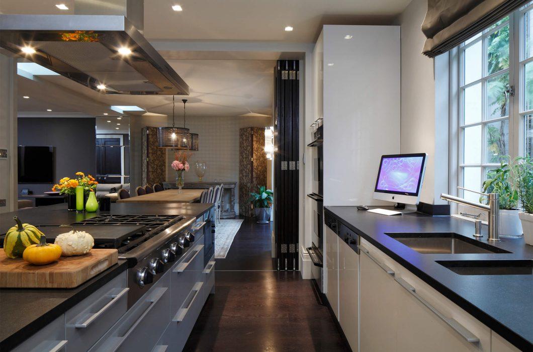 6.StudioIndigo_KensingtonIV_kitchen