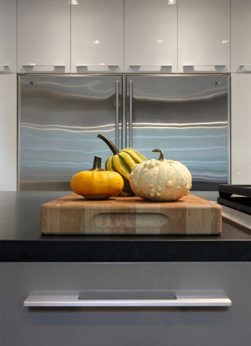 8.StudioIndigo_KensingtonIV_kitchen3