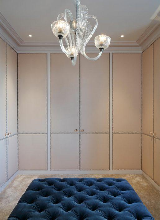 9.StudioIndigo_KensingtonIV_dressingroom