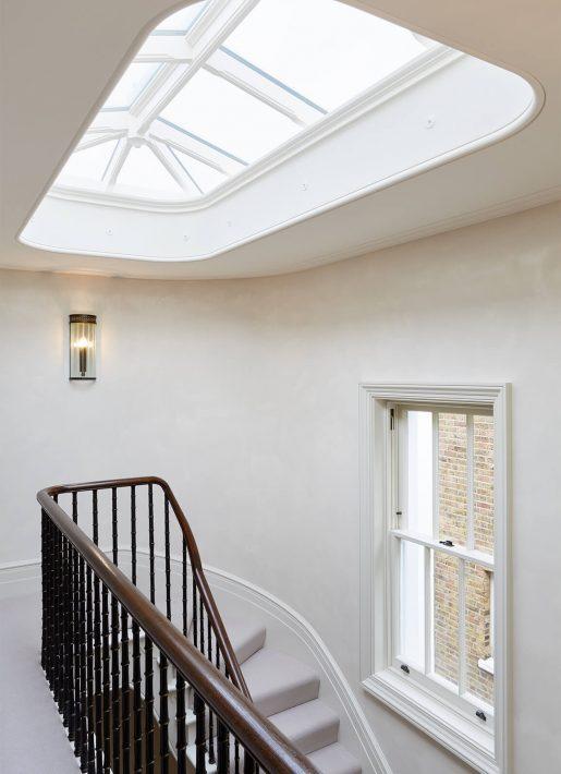 2.StudioIndigo_SouthKensington_stairs