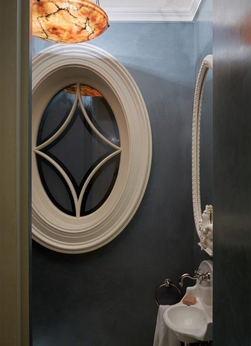 4.StudioIndigo_SouthKensington_bluebathroom