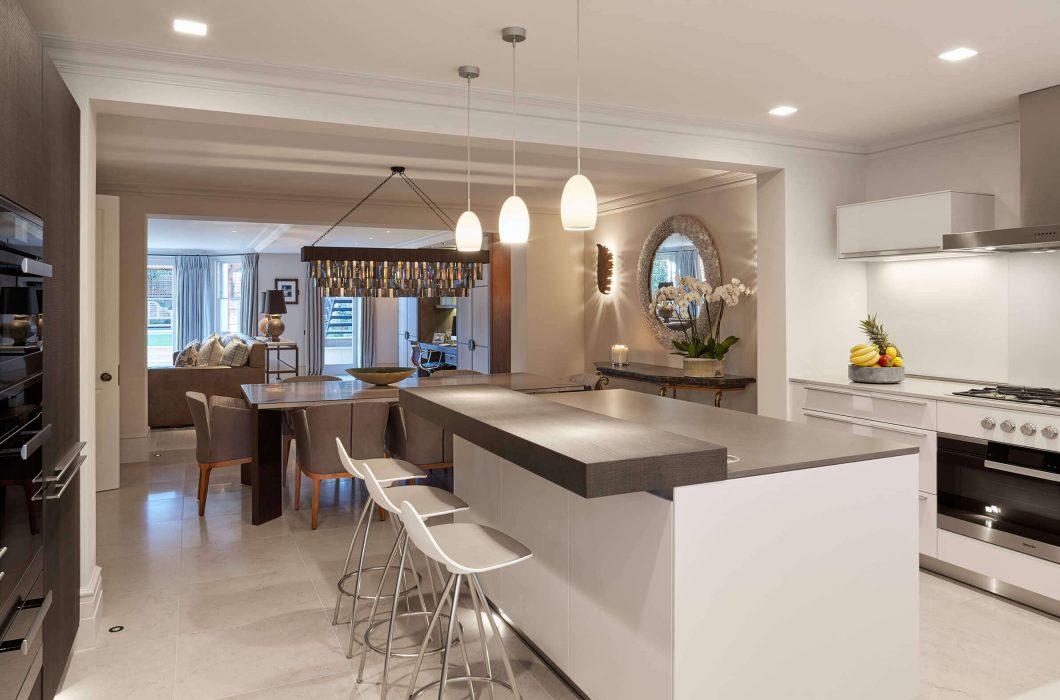 5.StudioIndigo_SouthKensington_kitchen