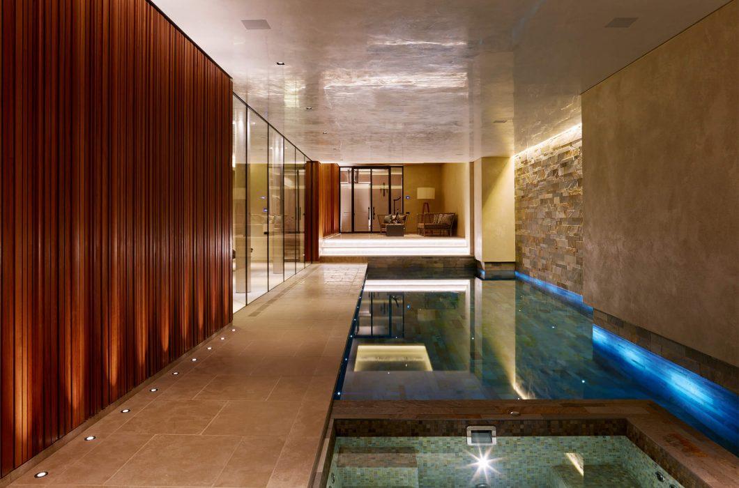 5.StudioIndigo_SouthKensington_pool