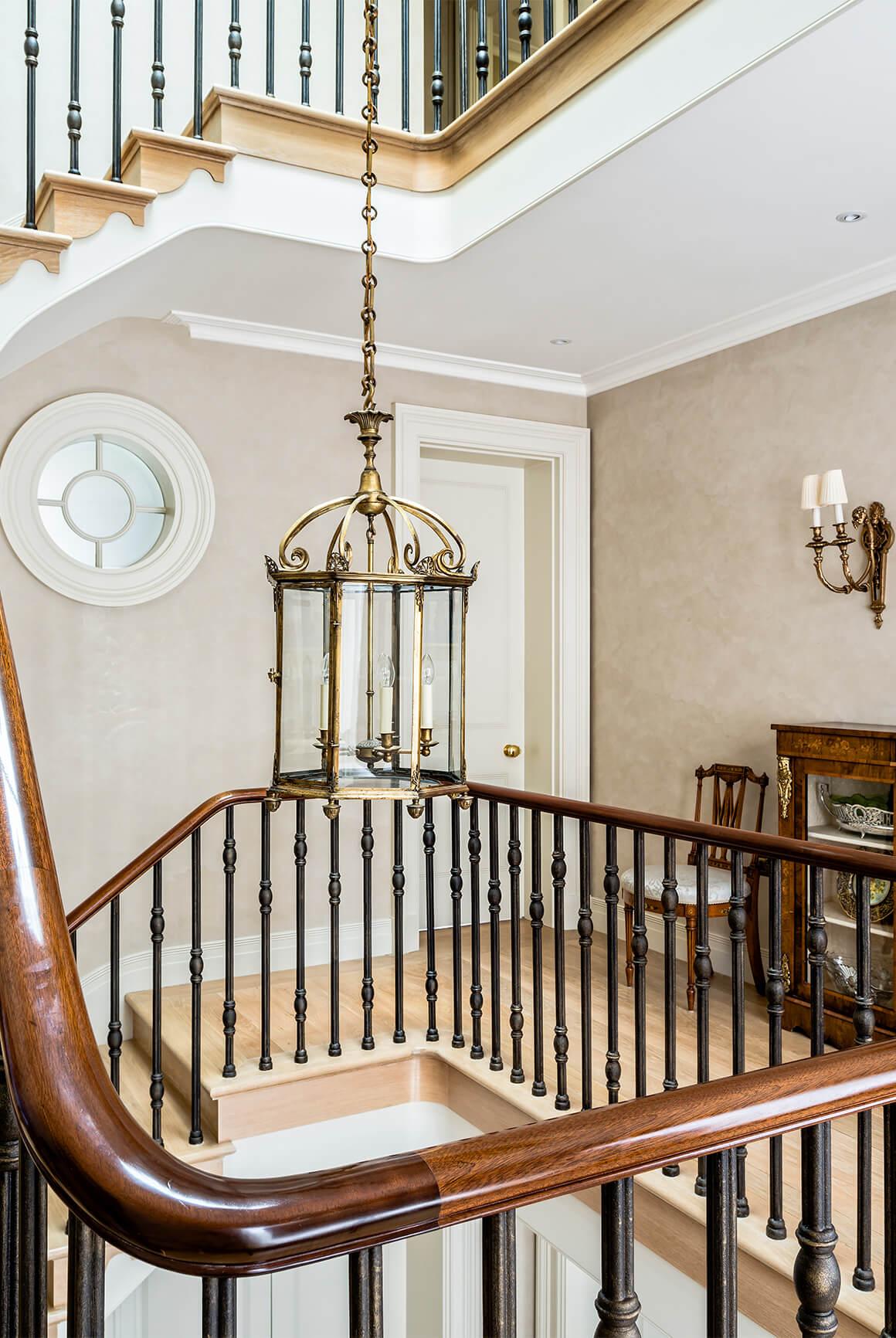 7.StudioIndigo_MelburyI_stairs