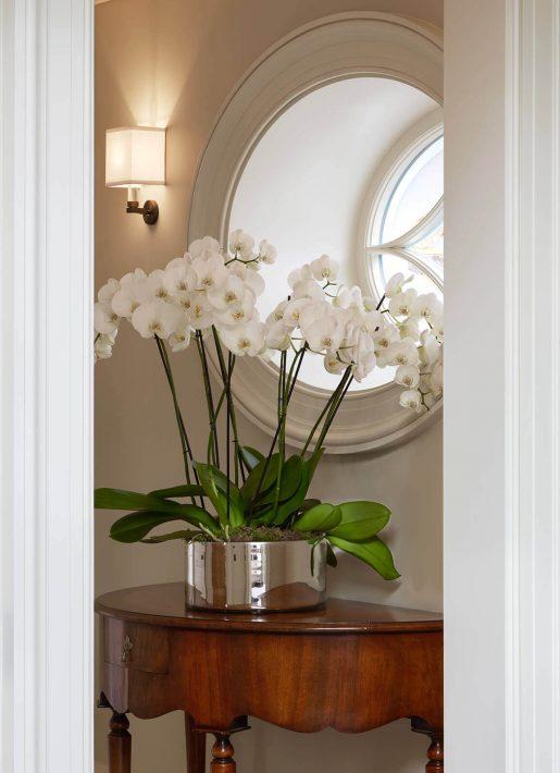 8.StudioIndigo_SouthKensington_decorativedetail