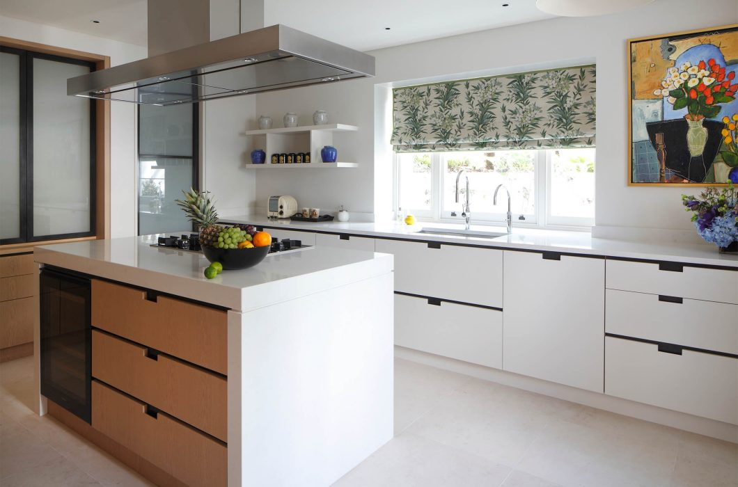 10.StudioIndigo_StJohnWood_kitchen3