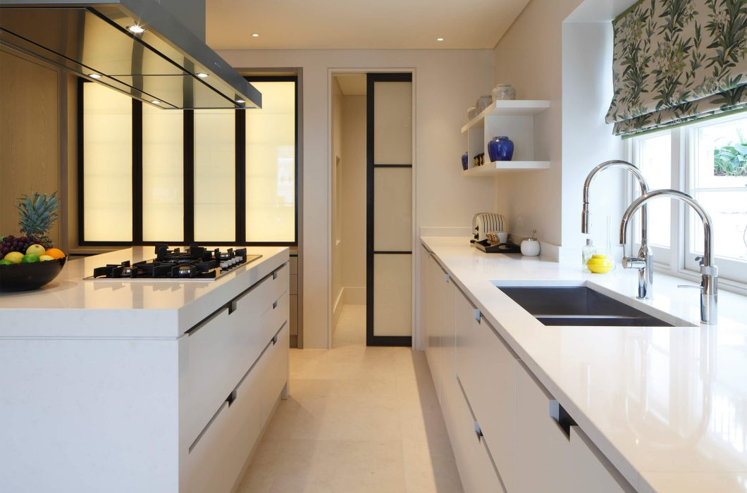 8.StudioIndigo_StJohnWood_kitchen